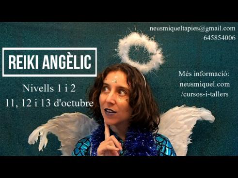 RA 1&2 11,12 i 13 d'octubre